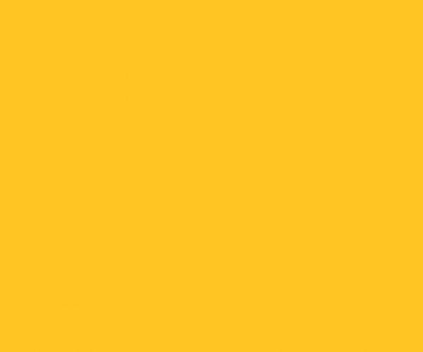 רקע צהוב טאבלט